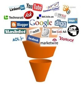 san francisco bay area online marketing agency lead generation