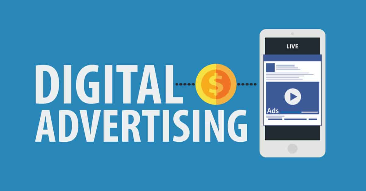 how to create better Facebook ads