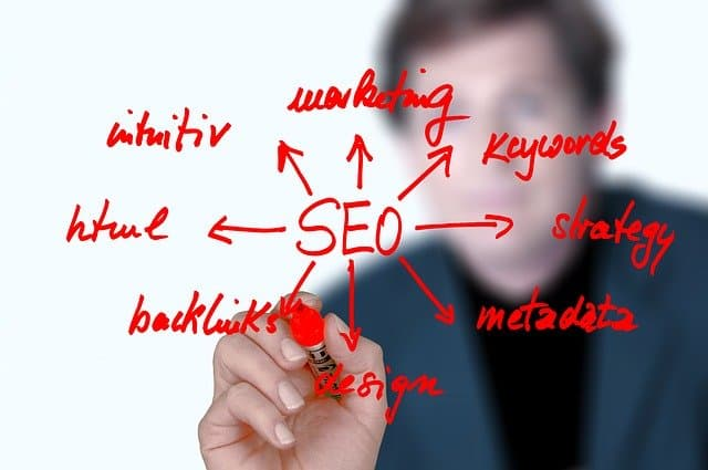 Are You Ready For Some Great Tips About Search Engine Optimization? Check Below!